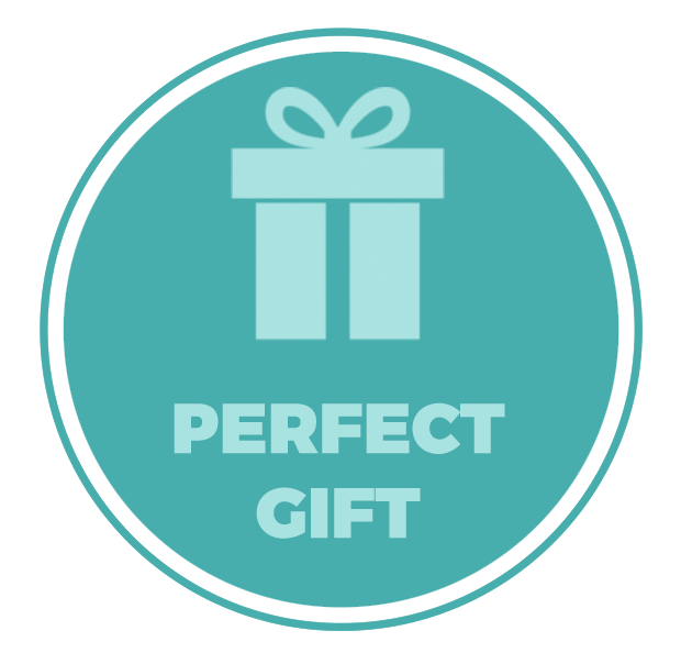 perfect gift kitesurfing