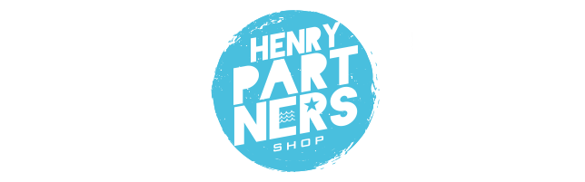 Henry Partners